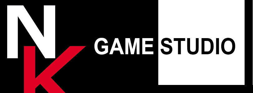NK Game Studio